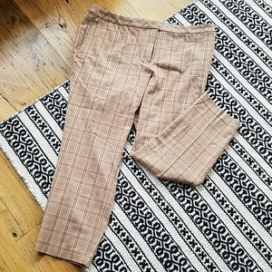 J.jill pants